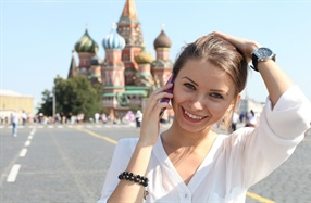 TravelSim: The smart way to call abroad!
