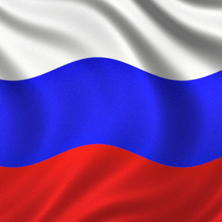 Russian Visa Support | Letter of Invitation | Real Russia