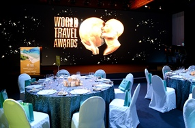 World Travel Awards 2015: The Result!