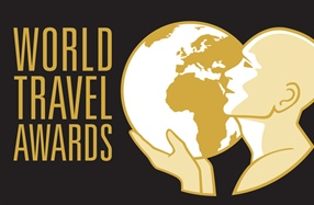 World Travel Awards Beckon Real Russia
