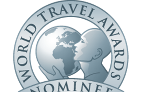 World Travel Awards Europe Voting Closes