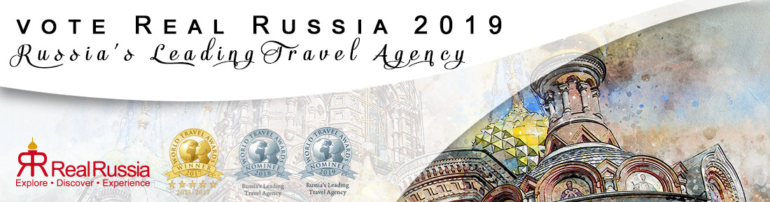 World Travel Awards 2019 vote for us banner