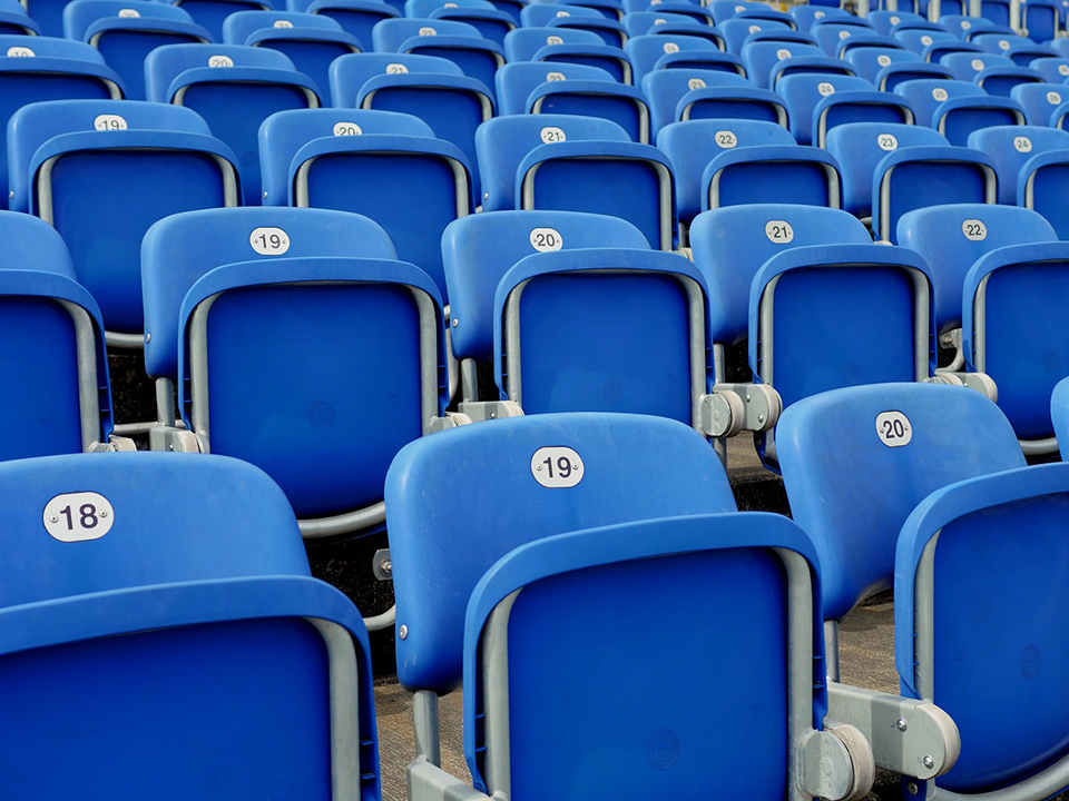 rows-of-seats-2291215_1280